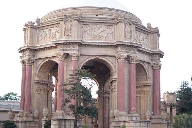 palace233